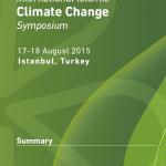 International Islamic Climate Change Symposium (2015)